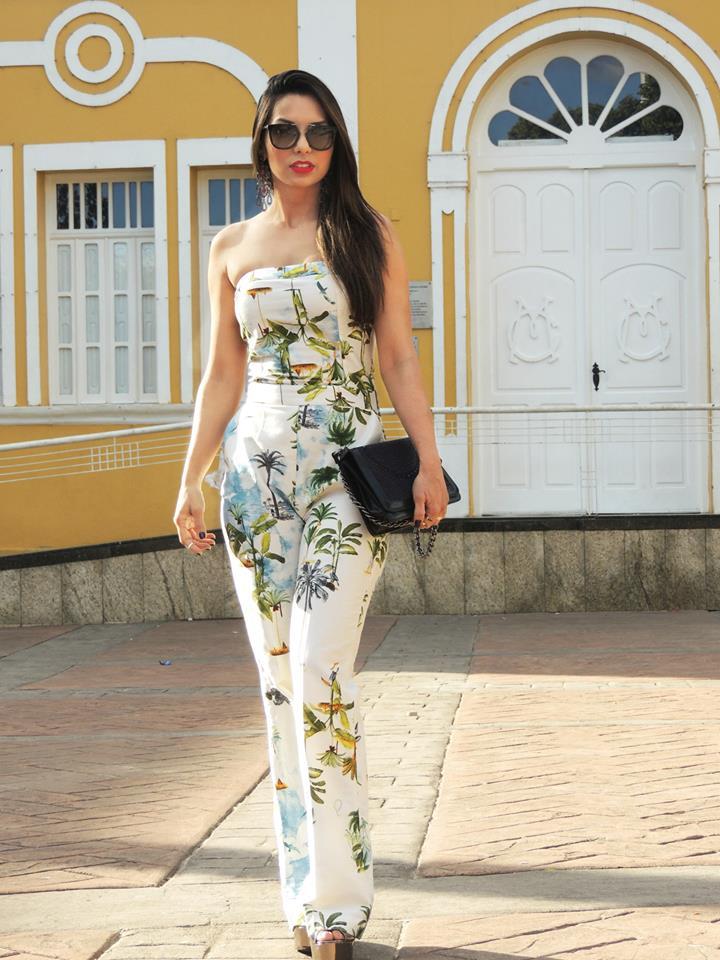 07621e4a0 ... macacao floral blog vivi ribeiro (7) ...