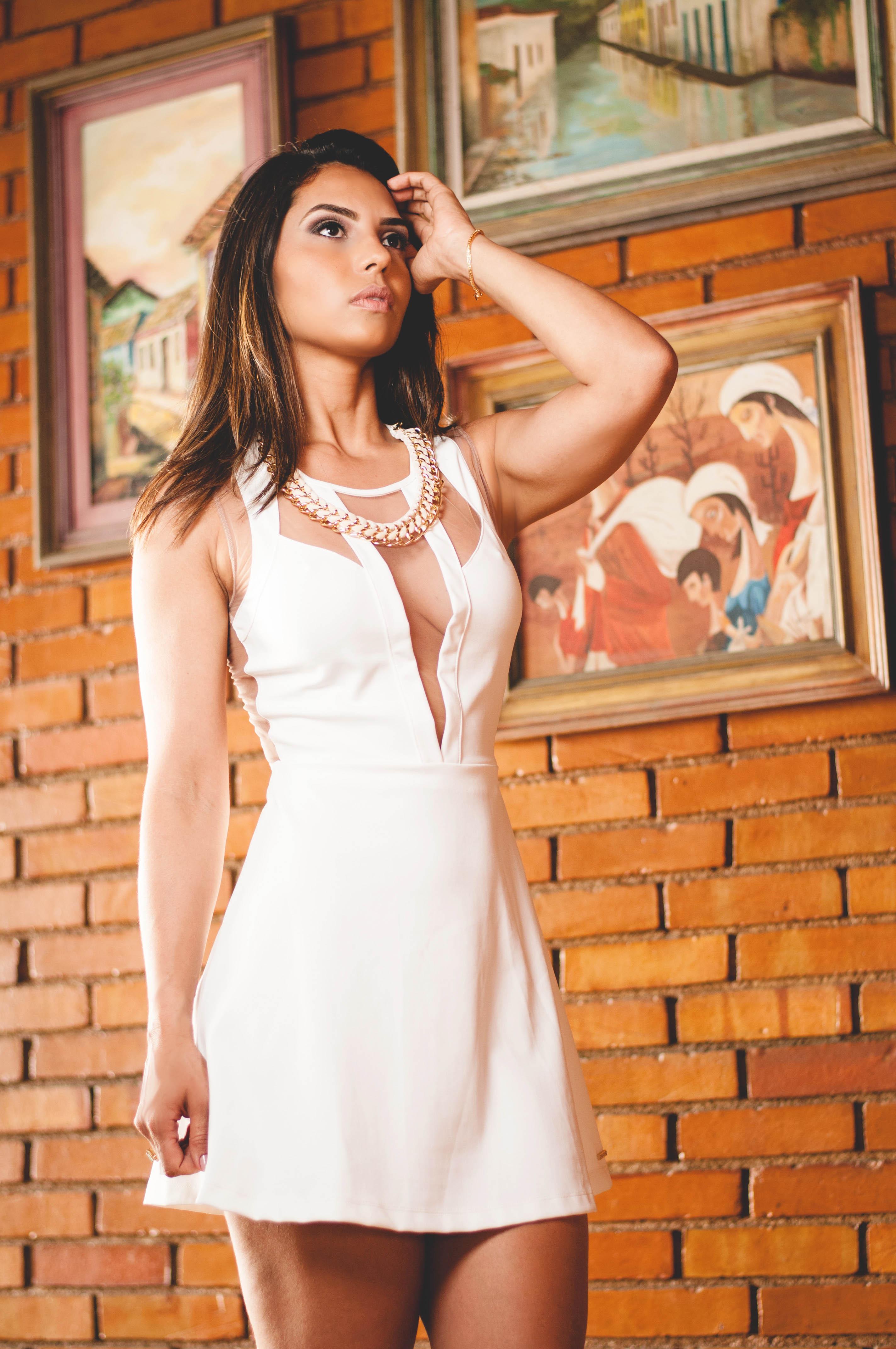 5943f1cdf vivi ribeiro para look boutique by newton machado (3) ...