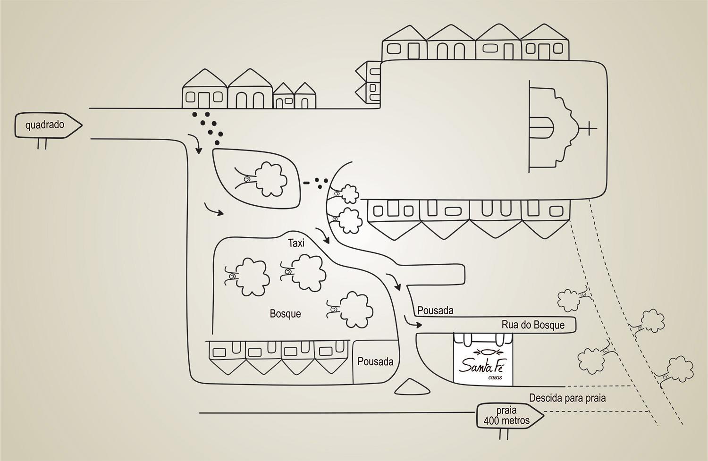mapa-santa-fe-trancoso