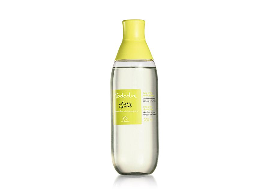 vivi-natura-perfume