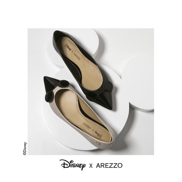19d23344214 Arezzo lança coleção inspirada na Disney – Vivi Ribeiro