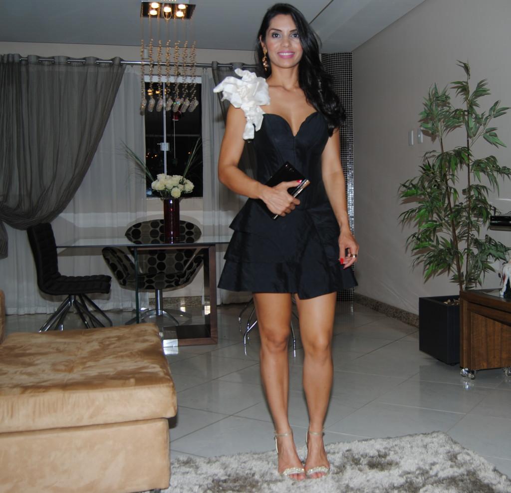 7144d0dc9 LOOK FESTA – SÁBADO – Vivi Ribeiro